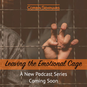 Leaving the Emotional Cage Podcast